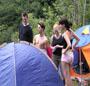 Pensiunea Alpin Life, Casa de vacanta Dejani, Camere, Camera, Valea Dejani,  Muntii Fagaras,  Cazare,  Concediu, Turism rural,  Agroturism, Vacanta, Pensiune, Camping,  Corturi